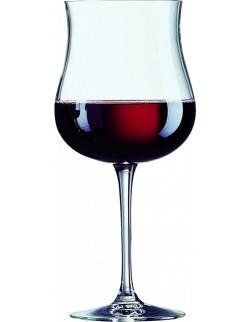 Kieliszek do wina lira 380 ml - CABERNET