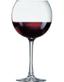 Kieliszek do wina balon 470 ml - CABERNET