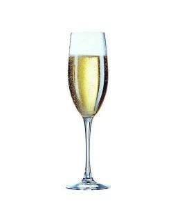 Kieliszek do szampana 240 ml CHEF&SOMMELIER Cabernet