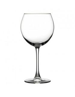 Kielich do wina czerwonego 655 ml - Enoteca