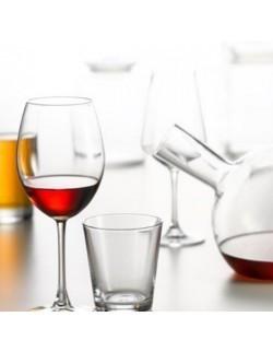 Kielich do wina 440 ml - Enoteca