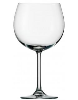 Kieliszek do do burgunda 650 ml - Pinotage