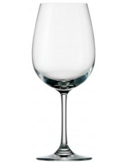 Kieliszek do wina 660 ml - STÖLZLE LAUSITZ Weinland