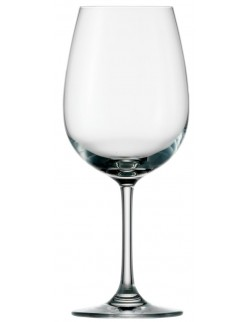 Kieliszek do wina 450 ml - STÖLZLE LAUSITZ Weinland