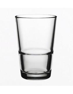 Szklanka do soku 190 ml Grande