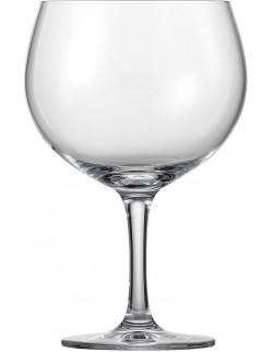 Kieliszek Aperol Spritz / Sangria 710 ml BAR SPECIAL - SCHOTT ZWIESEL