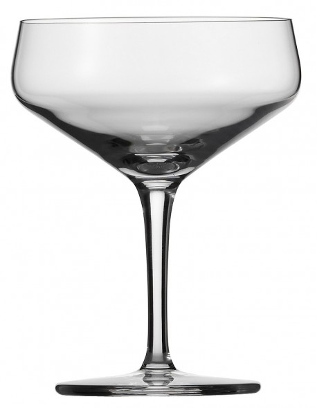 Kieliszek Coctail Saucer Basic Bar Selection 259 m