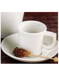 Filiżanka do kawy 110 ml