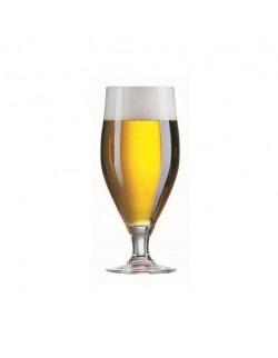 Pokal do piwa cervoise 500 ml