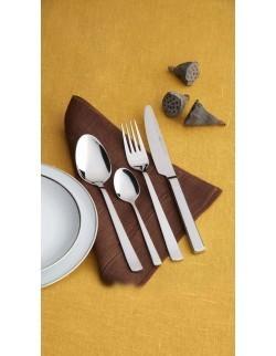 Nóż do ryb Prato