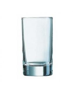 Szklanka do soku Islande Arcoroc 170 ml