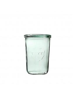 Słoik MOLD 850 ml - op. 6 szt - WECK