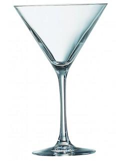 Cabernet kieliszek do martini