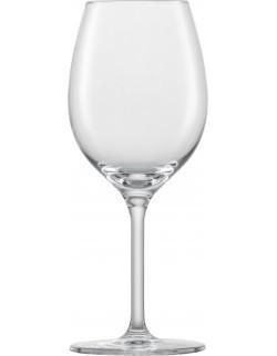 Kieliszek chardonnay 368 ml BANQUET - SCHOTT ZWIESEL