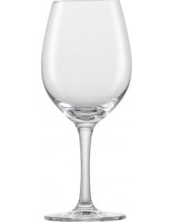 Kieliszek do białego wina 300 ml BANQUET - SCHOTT ZWIESEL