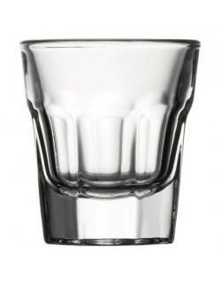 Kieliszek do likieru 36 ml