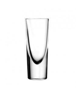 Szklanka cordial grande 130 ml