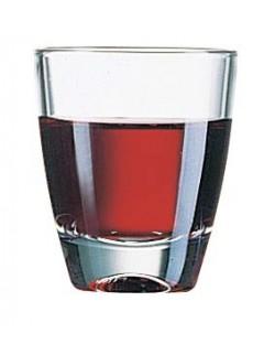 Kieliszek gin 35 ml