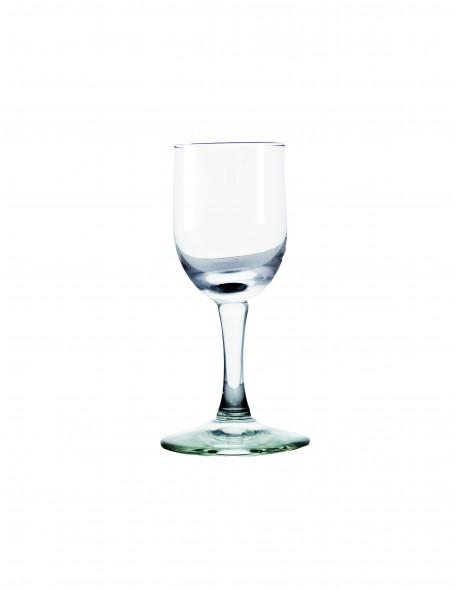 Kieliszek do wódki / nalewki 40 ml - LIBBEY
