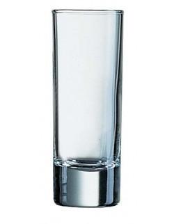Kieliszek shot islande 60 ml