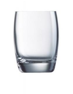 Szklaneczka typu shot 60 ml - ARCOROC Salto