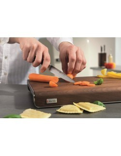 Nóż do warzyw 9 cm - Classic