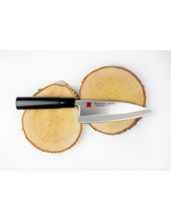 Nóż Deba 16,5 cm, Tora