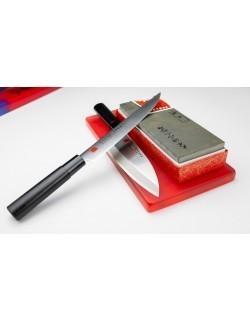 Nóż Sashimi 24 cm, Tora