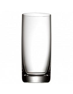 WMF - Zestaw 6 szklanek do drinków EASY Plus