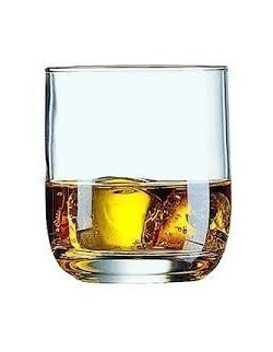 Szklanka rocks Elisa Arcoroc 310 ml