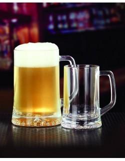 Kufel do piwa 500 ml MAXIM - LIBBEY