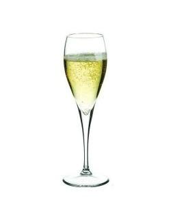 Kieliszek do szampana 200 ml - Pinotage