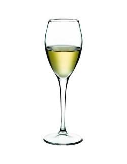 Komplet 6 kieliszków do białego wina 210 ml Monte Carlo