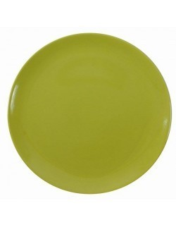 Patera Fusion Fresh 32cm limonkowa zieleń