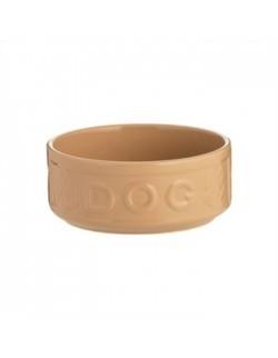 Miska dla psa 15 cm, Petware Cane - MASON CASH