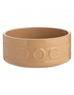 Miska dla psa 20 cm, Petware Cane - MASON CASH
