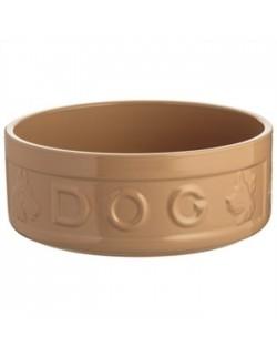 Miska dla psa 25 cm, Petware Cane - MASON CASH