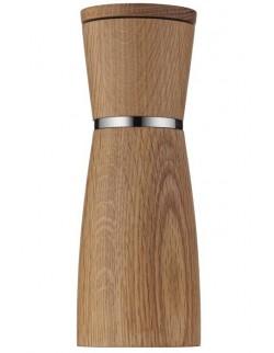 WMF - Młynek drewniany do przypraw Ceramill Natura
