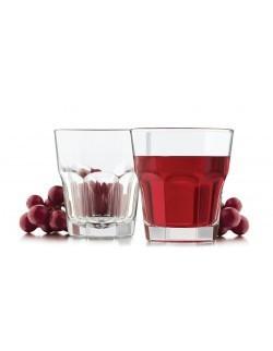 Gibraltar szklanka niska 290 ml