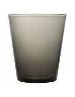 Szklanka szara Mambo 340 ml