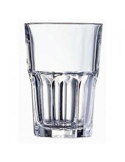 Szklanka 420 ml GRANITY Arcoroc