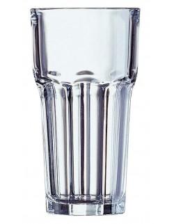 Szklanka typu collins 650 ml GRANITY