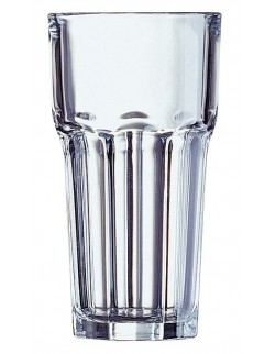 Szklanka wysoka 460 ml GRANITY