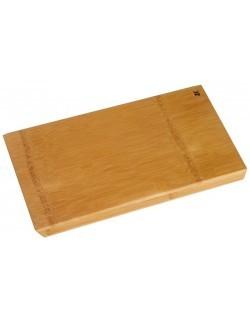 WMF - Deska bambusowa 45x28cm