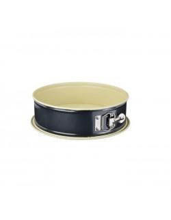 KAISER- Tortownica ceramiczna 26cm