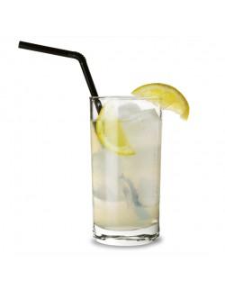 Szklanka wysoka 285 ml Arcoroc Elegance