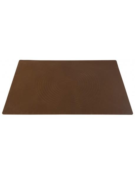 Mata/Stolnica silikonowa Ambition DELICE 61,5x42cm