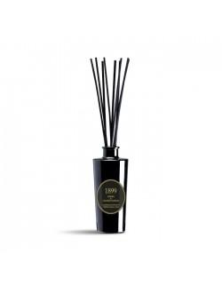 CM - Dyfuzor Premium 100 ml Bois de Santal Imperia
