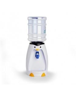 Dystrybutor 2L do wody napojów dla dzieci PINGWIN