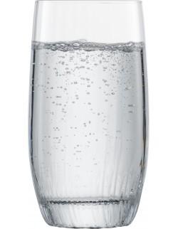 FORTUNE Szklanka 392 ml